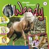 Wendy - Nur ein bisschen Gift