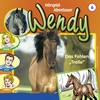 """Wendy - Das Fohlen """"Trolle"""""""
