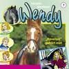 "Wendy - ""Ravenna"" gehört mir!"