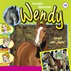 """Wendy - Streit um """"Axis"""""""