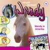 Wendy - Wendy in Amerika