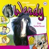 Wendy - Das Osterfeuer