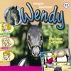 Wendy - Die neue Tierärztin