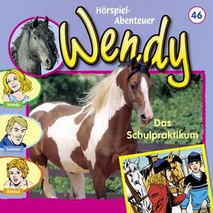 Wendy - Das Schulpraktikum