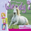 Wendy - Der Pferdeflüsterer