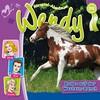 Wendy - Rodeo auf der Westernranch