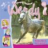 Wendy - Ärger beim Voltigieren