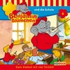 Benjamin Blümchen und die Schule