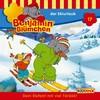 Benjamin Blümchen - Der Skiurlaub