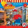 Benjamin Blümchen hilft den Tieren