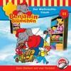 Benjamin Blümchen - der Weihnachtstraum