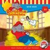 Benjamin Blümchen wird reich