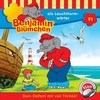 Benjamin Blümchen - als Leuchtturmwärter