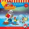 Benjamin Blümchen bei den Eskimos