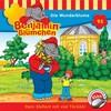 Benjamin Blümchen - Die Wunderblume