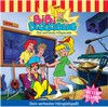 Bibi Blocksberg - die verhexte Hitparade