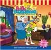 Bibi Blocksberg - unverhofftes Wiedersehen