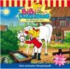 Bibi Blocksberg - Der Reiterhof - Teil 1