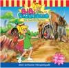 Bibi Blocksberg - Das feuerrote Nashorn
