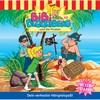 Bibi Blocksberg - und die Piraten