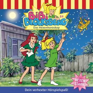 Bibi Blocksberg - Das Hexenhoroskop