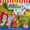 Bibi Blocksberg - Das geheimnisvolle Schloss