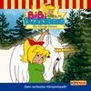 Bibi Blocksberg - Das traurige Einhorn