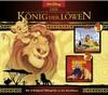 Der König der Löwen/ Simbas Königreich