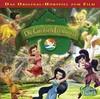 TinkerBell - Die großen Feenspiele