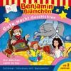 Benjamin Blümchen - Gute-Nacht-Geschichten - Märchennacht im Zoo