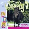 Vergrößerte Darstellung Cover: Wendy - Das Reiterspiele-Fest. Externe Website (neues Fenster)