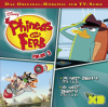 Phineas und Ferb - Folge 3