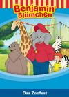 Benjamin Blümchen - Das Zoofest
