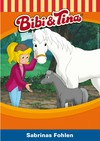 Bibi und Tina - Sabrinas Fohlen
