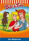 Bibi und Tina - Die Wildpferde