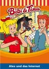 Bibi und Tina - Alex und das Internat