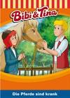 Bibi und Tina - Die Pferde sind krank