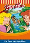 Bibi und Tina - Ein Pony zum Knuddeln