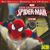 Marvel - Der ultimative Spider-Man, Folge 3