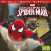 Marvel - Der ultimative Spider-Man, Folge 3