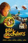Bibi Blocksberg - Kinofilm 1