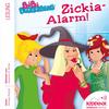 Bibi Blocksberg - Zickia-Alarm!