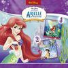 Arielle die Meerjungfrau 1 und 2