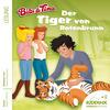 Bibi und Tina - Der Tiger von Rotenbrunn