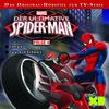 Marvel - Der ultimative Spider-Man, Folge 4