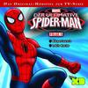 Marvel - Der ultimative Spider-Man, Folge 5