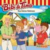 Bibi und Tina - Das kleine Hufeisen