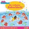 Bibi Blocksberg - Die verhexte Badeschlacht