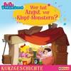 Bibi Blocksberg - Wer hat Angst vor Klopf-Monstern?