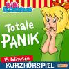 Bibi Blocksberg - Totale Panik